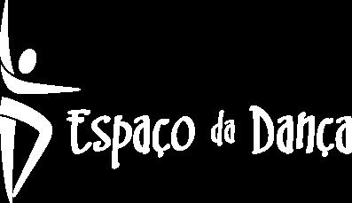 Espaço da dança - Escola de dança no ES